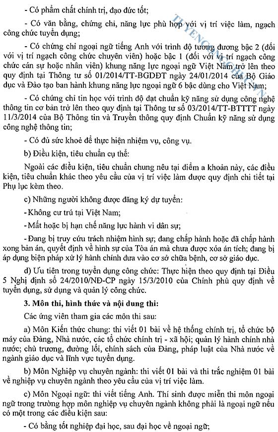 bo-giao-duc-va-dao-tao-gddt-tuyen-dung-cong-chuc-nam-2018_Page_02.jpg