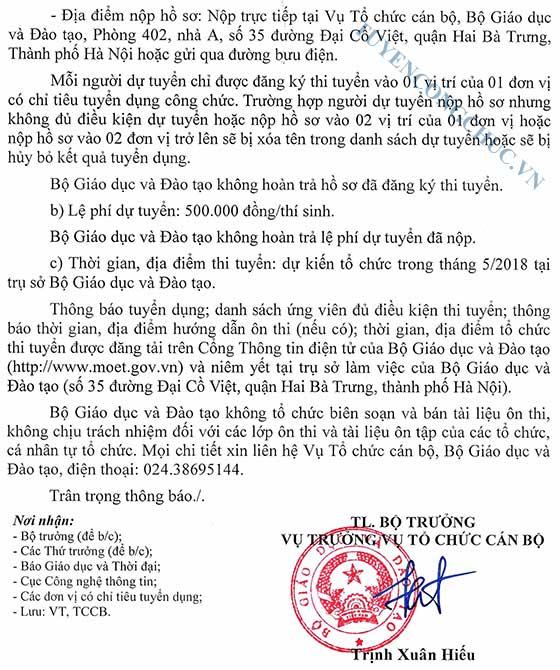 bo-giao-duc-va-dao-tao-gddt-tuyen-dung-cong-chuc-nam-2018_Page_04.jpg