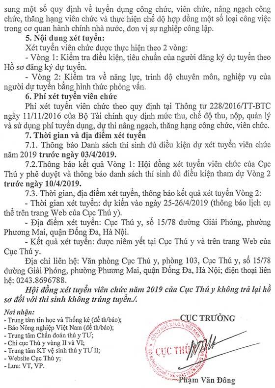 cuc-thu-y-thong-bao-tuyen-dung-vien-chuc-nam-2019_Page_2.jpg