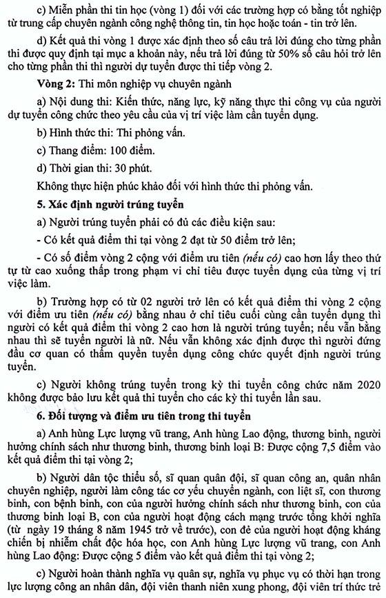 so-giao-duc-va-dao-tao-tinh-thai-nguyen-thi-tuyen-cong-chuc-nam-2020-3.jpg