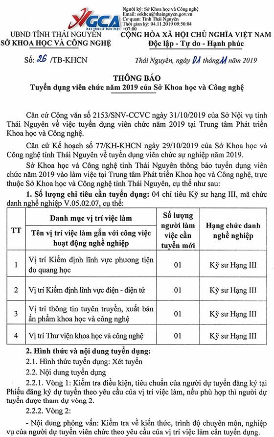 so-khoa-hoc-va-cong-nghe-tinh-thai-nguyen-tuyen-dung-vien-chuc-nam-2019-1.jpg