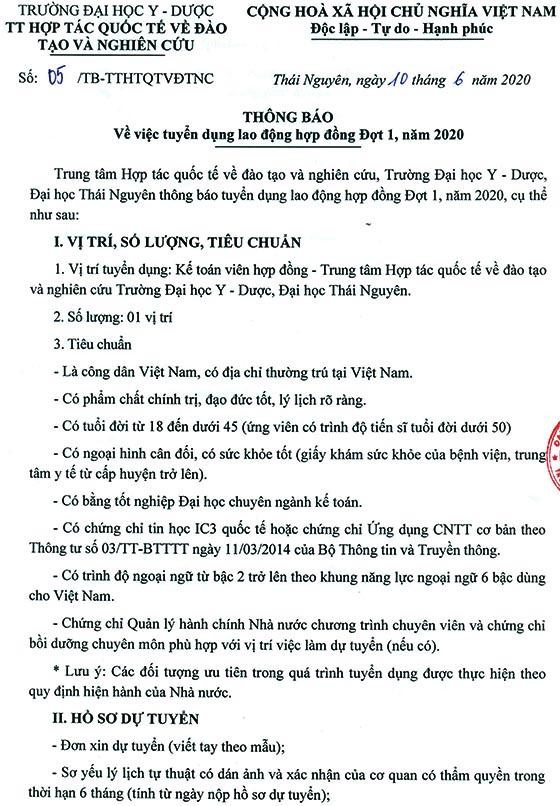 truong-dai-hoc-y-duoc-thai-nguyen-tuyen-dung-lao-dong-nam-2020-1.jpg