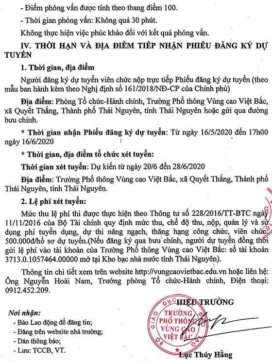 truong-pho-thong-vung-cao-viet-bac-thai-nguyen-tuyen-dung-vien-chuc-nam-2020-3.jpg