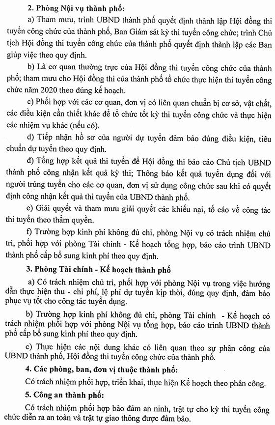 UBND-thành-phố-Thái-Nguyên-tuyển-dụng-công-chức-năm-2020-6.jpg